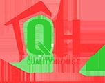 Quality House